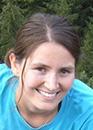 Marta Ramešová