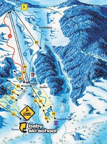 skolicka-mapa