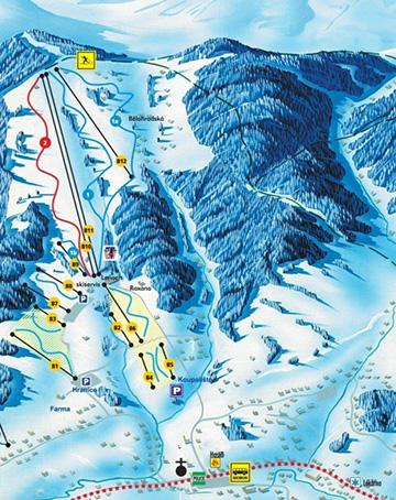 zacatecnici-mapa